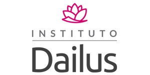 Instituto Dailus